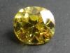 site diamants